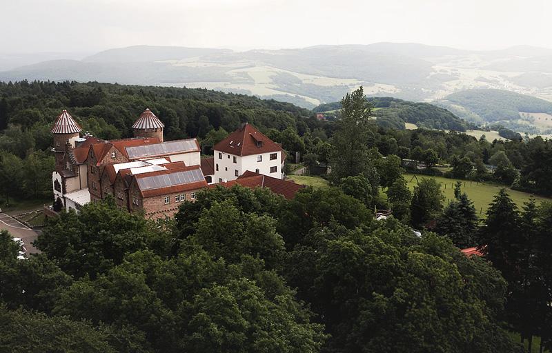 Hochzeit_Schloss_Foeckelberg_0329