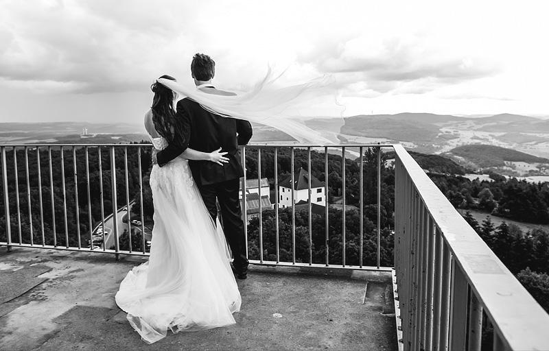 Hochzeit_Schloss_Foeckelberg_0332