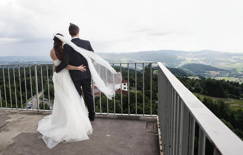 Hochzeit_Schloss_Foeckelberg_0333
