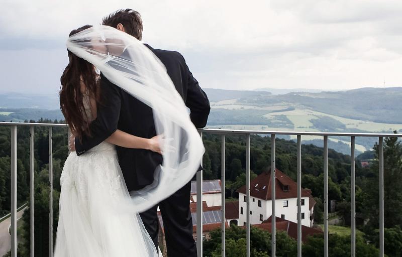 Hochzeit_Schloss_Foeckelberg_0337
