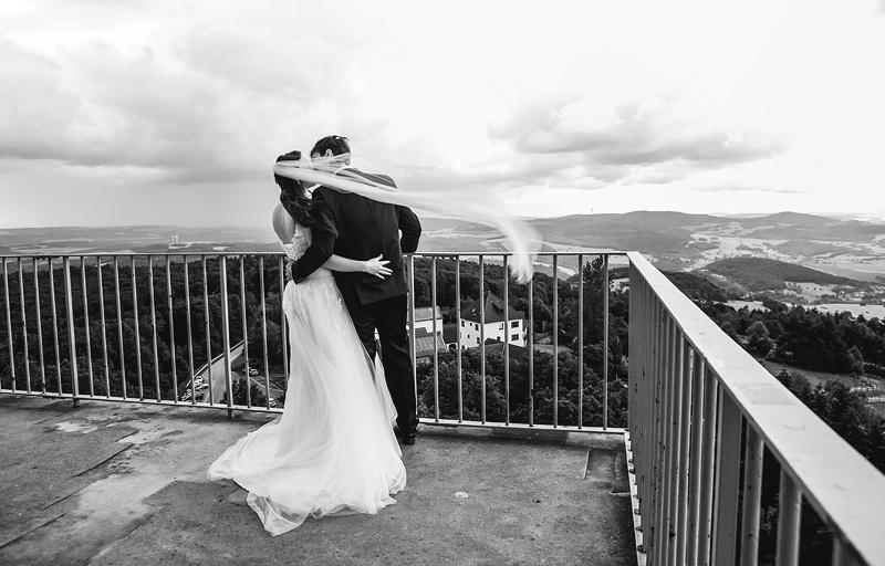 Hochzeit_Schloss_Foeckelberg_0340