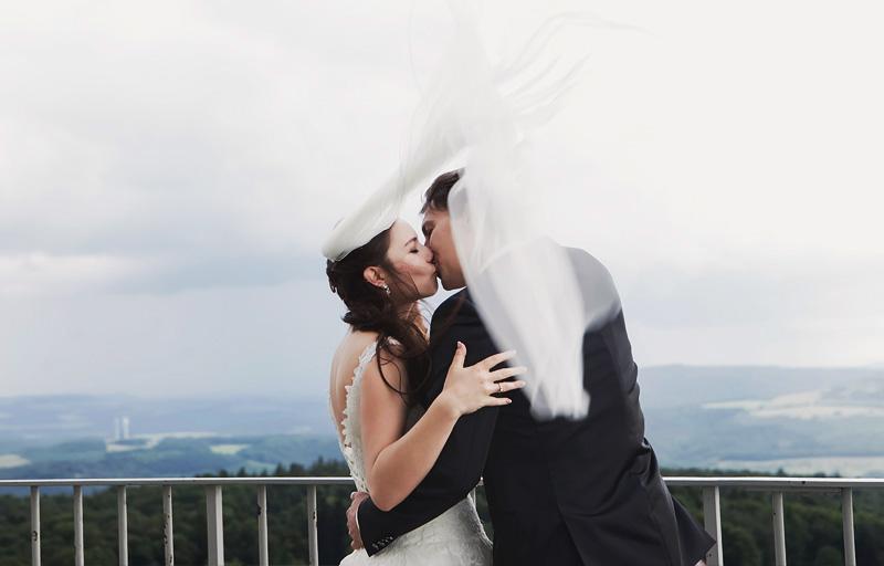 Hochzeit_Schloss_Foeckelberg_0343
