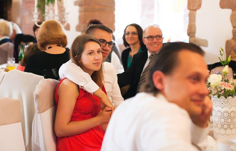 Hochzeit_Schloss_Foeckelberg_0347