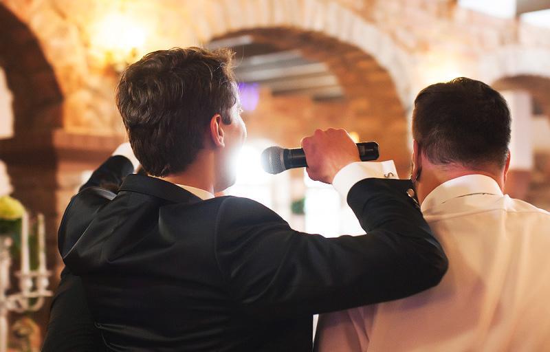 Hochzeit_Schloss_Foeckelberg_0350