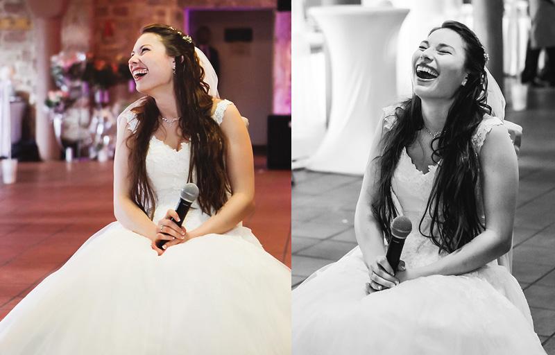Hochzeit_Schloss_Foeckelberg_0352