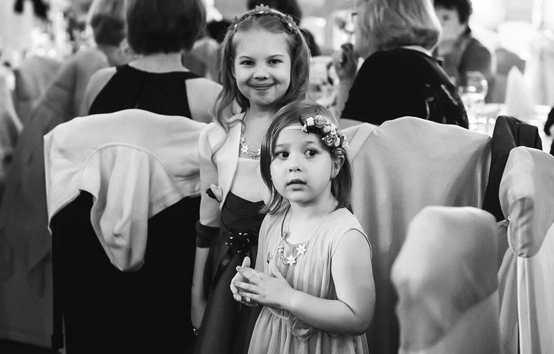 Hochzeit_Schloss_Foeckelberg_0355