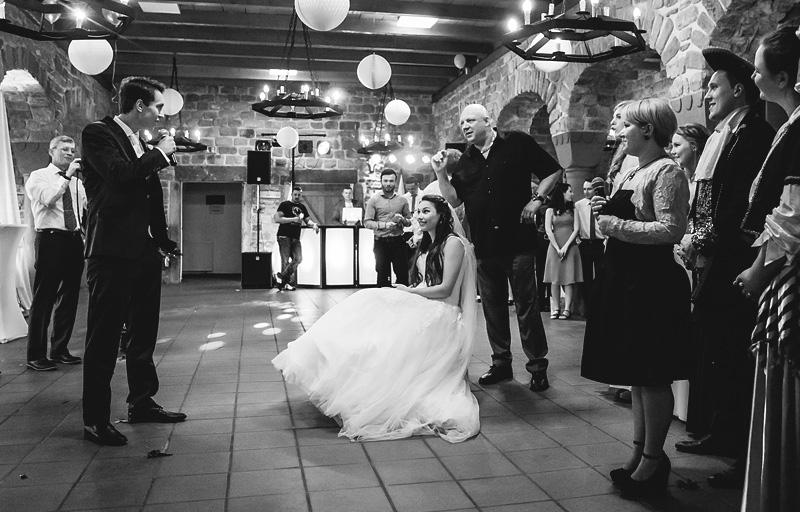 Hochzeit_Schloss_Foeckelberg_0357