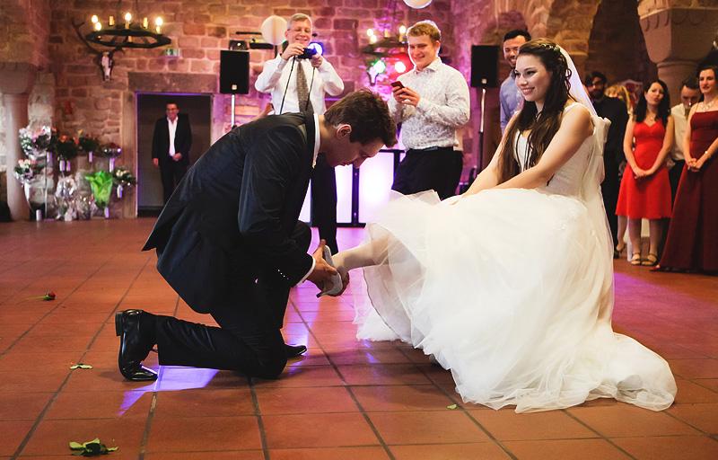 Hochzeit_Schloss_Foeckelberg_0359