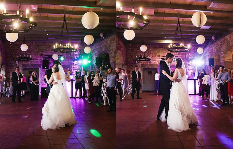 Hochzeit_Schloss_Foeckelberg_0370