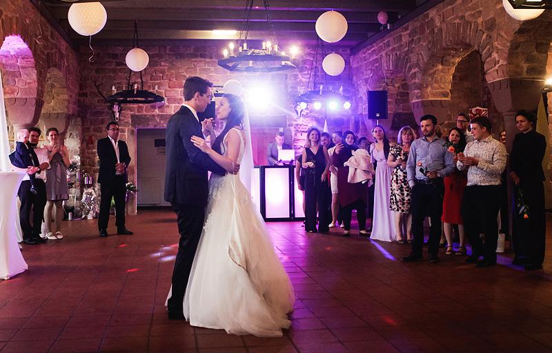 Hochzeit_Schloss_Foeckelberg_0371