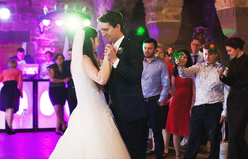 Hochzeit_Schloss_Foeckelberg_0372