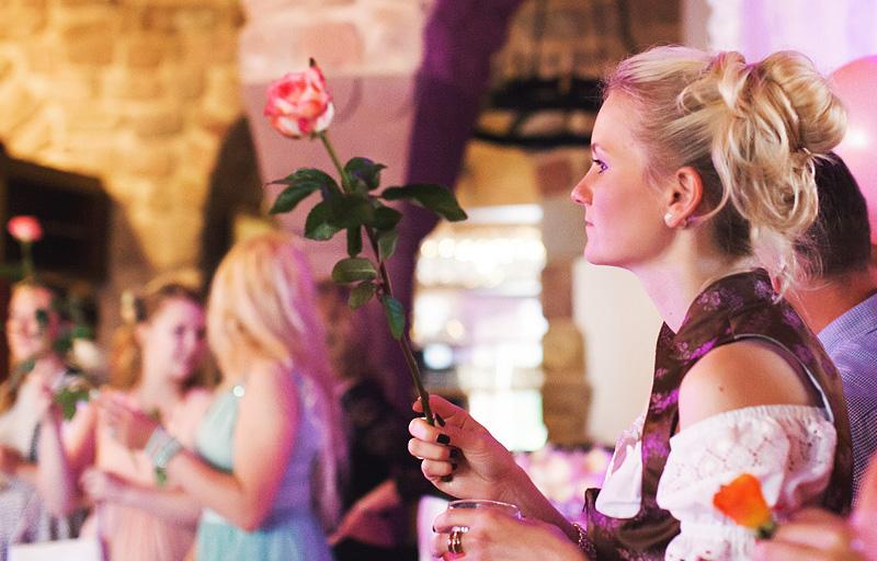 Hochzeit_Schloss_Foeckelberg_0373