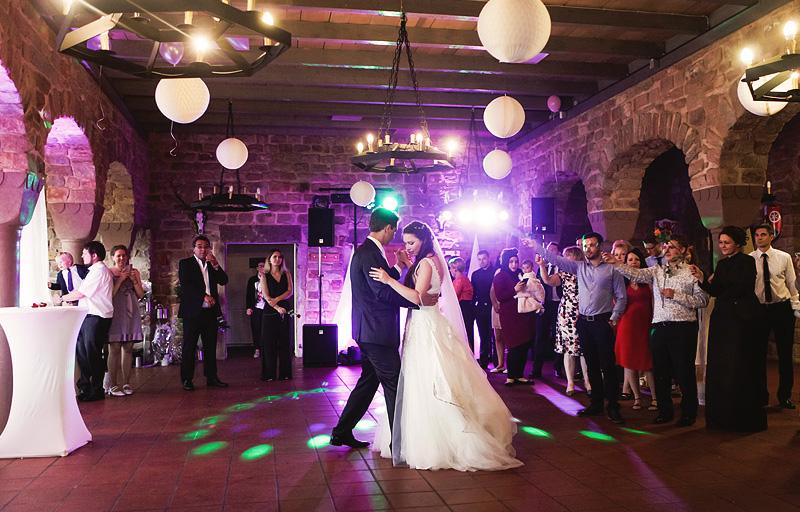 Hochzeit_Schloss_Foeckelberg_0375