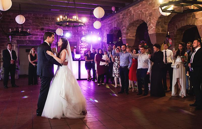 Hochzeit_Schloss_Foeckelberg_0379