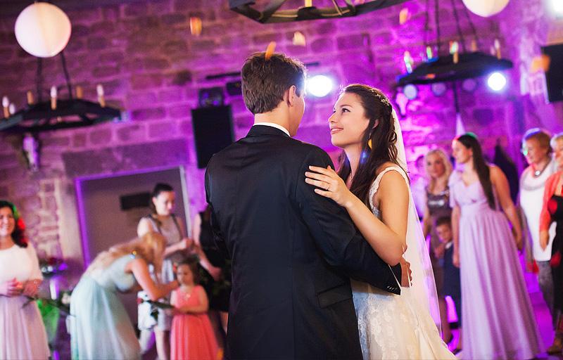 Hochzeit_Schloss_Foeckelberg_0380