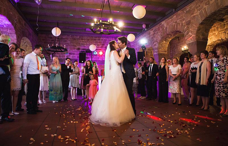 Hochzeit_Schloss_Foeckelberg_0384