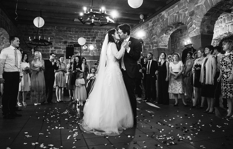 Hochzeit_Schloss_Foeckelberg_0385