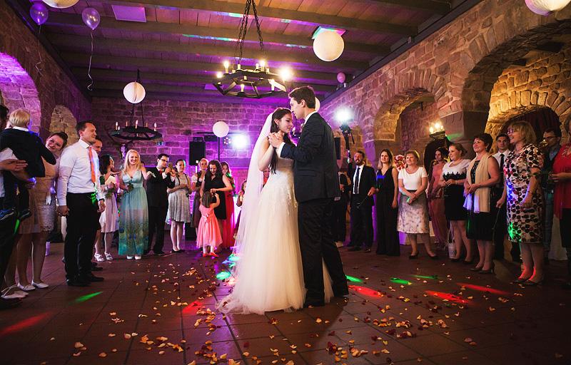 Hochzeit_Schloss_Foeckelberg_0386