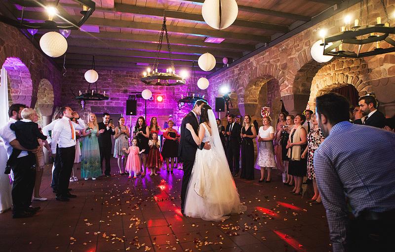Hochzeit_Schloss_Foeckelberg_0387
