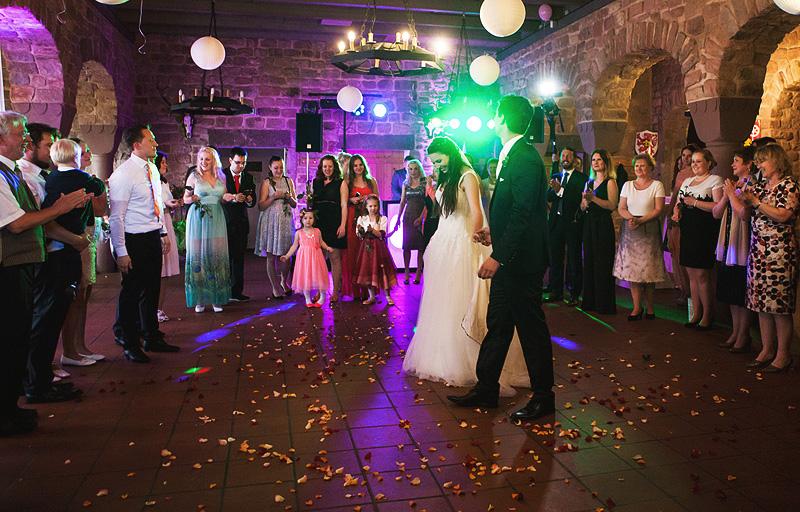 Hochzeit_Schloss_Foeckelberg_0388
