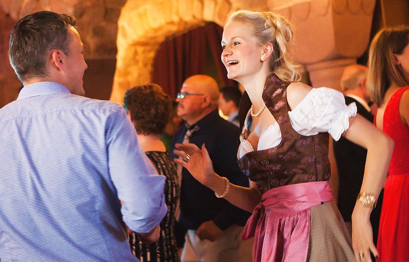 Hochzeit_Schloss_Foeckelberg_0396