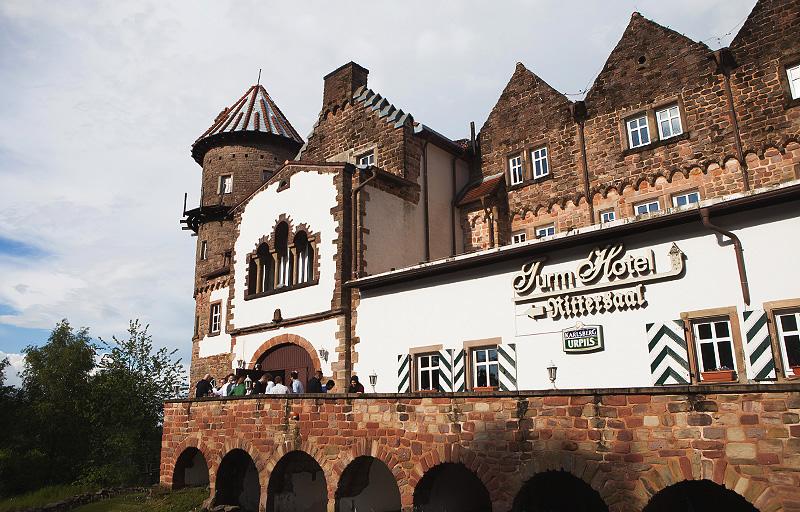 Hochzeit_Schloss_Foeckelberg_0408