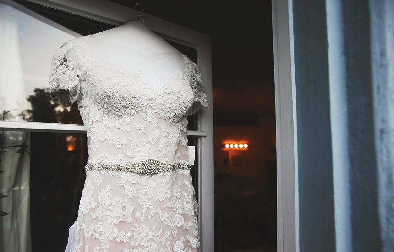 Hochzeitsfotograf_Konstanz_002