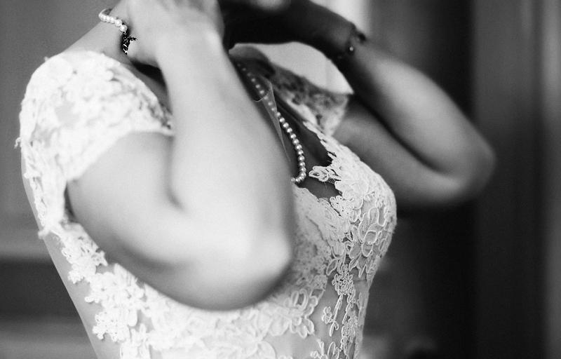 Hochzeitsfotograf_Konstanz_006