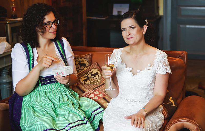Hochzeitsfotograf_Konstanz_007