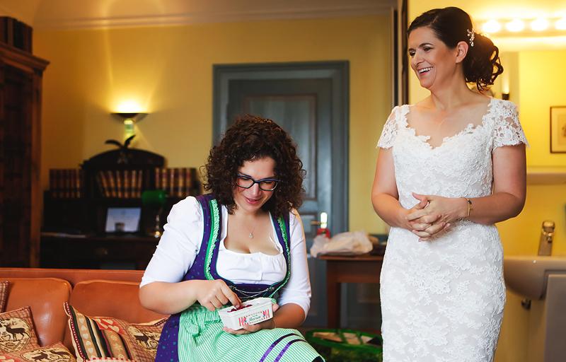 Hochzeitsfotograf_Konstanz_008