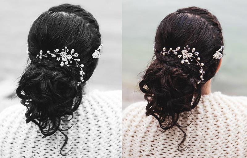 Hochzeitsfotograf_Konstanz_011