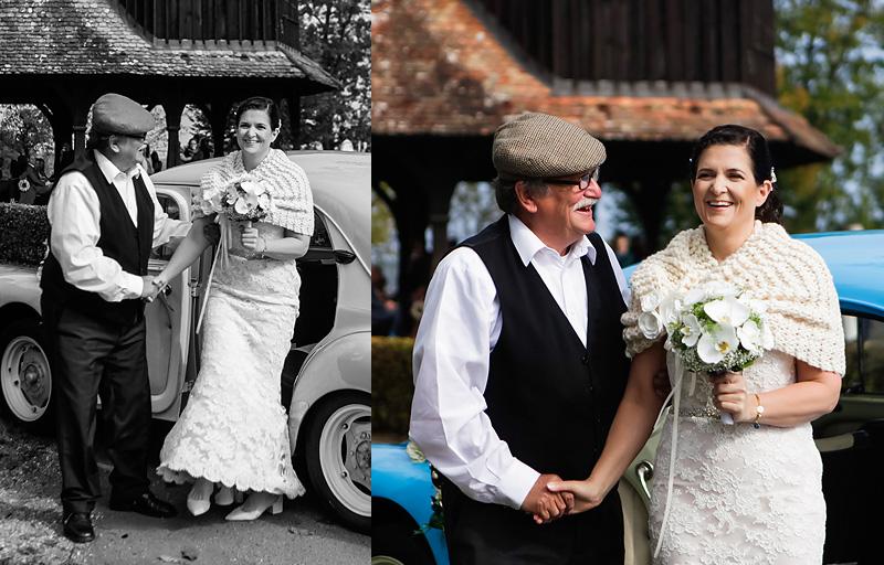 Hochzeitsfotograf_Konstanz_018