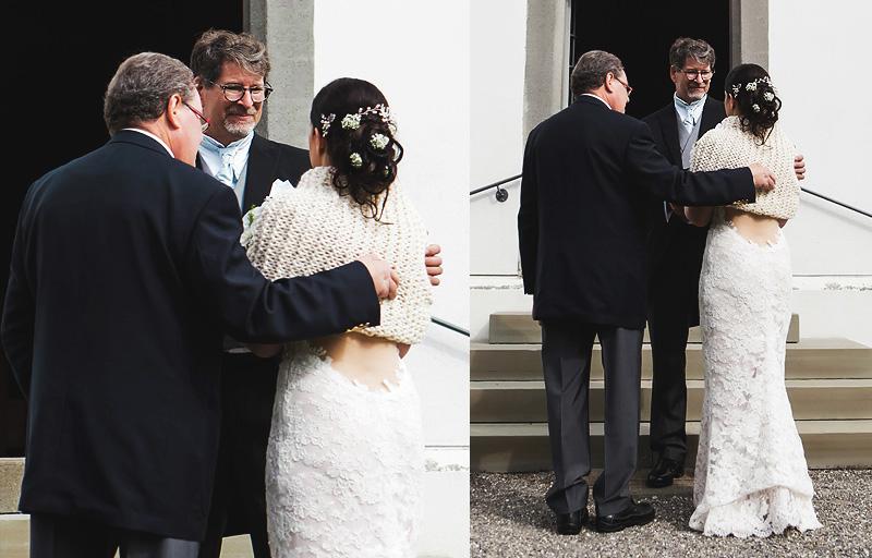 Hochzeitsfotograf_Konstanz_019