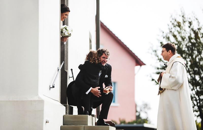Hochzeitsfotograf_Konstanz_021