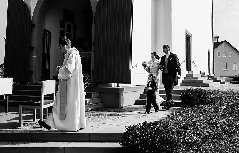 Hochzeitsfotograf_Konstanz_025
