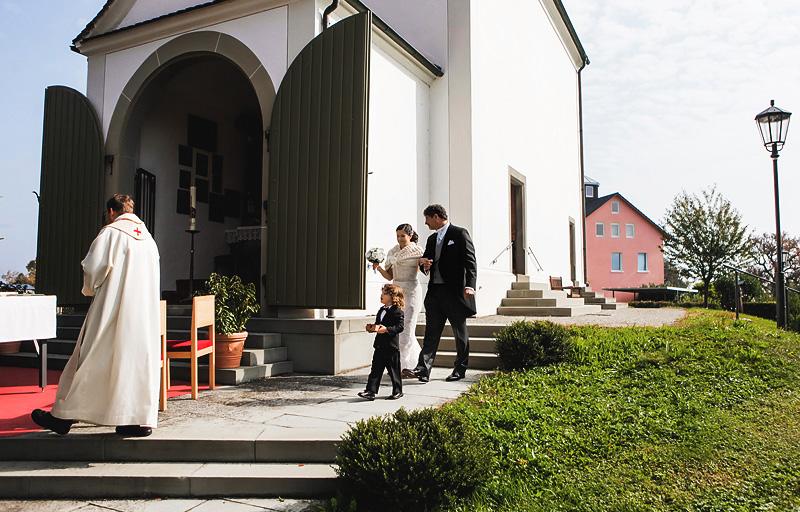 Hochzeitsfotograf_Konstanz_026