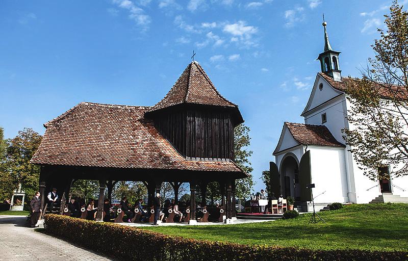 Hochzeitsfotograf_Konstanz_028