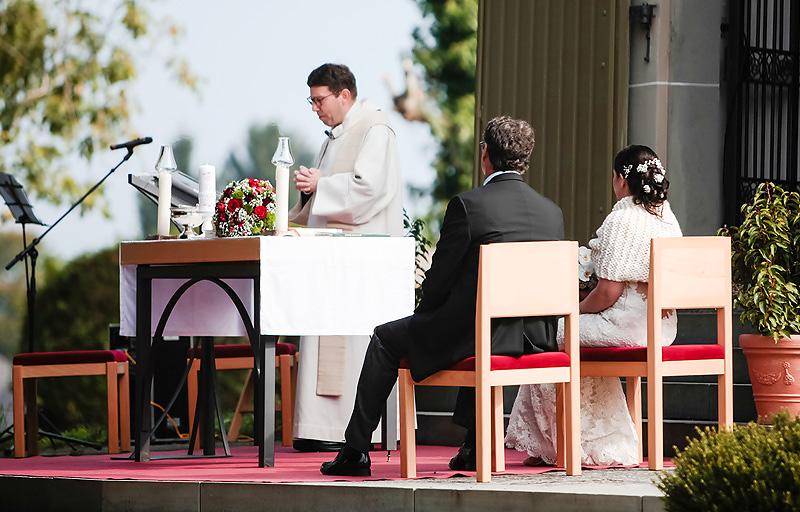 Hochzeitsfotograf_Konstanz_029