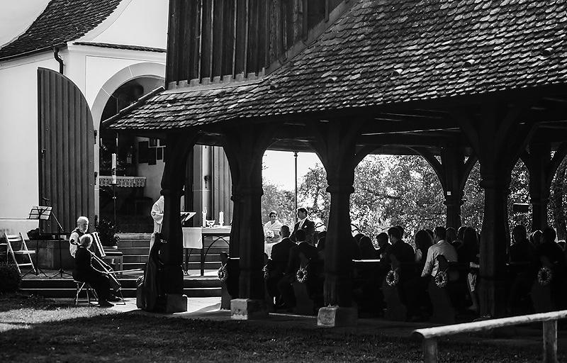 Hochzeitsfotograf_Konstanz_030