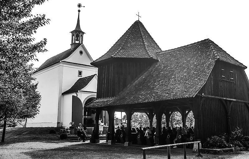 Hochzeitsfotograf_Konstanz_032