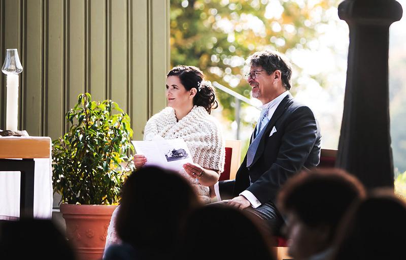 Hochzeitsfotograf_Konstanz_033