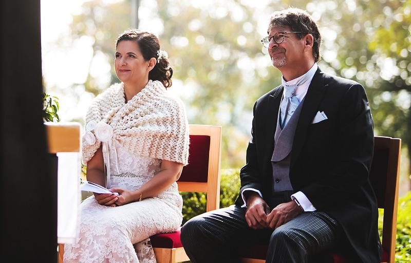 Hochzeitsfotograf_Konstanz_035