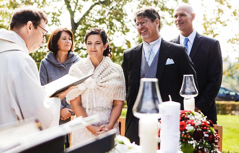 Hochzeitsfotograf_Konstanz_043