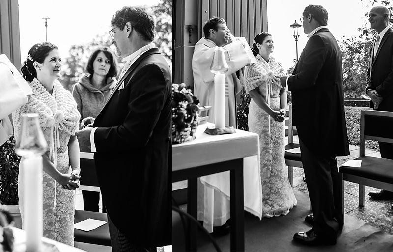 Hochzeitsfotograf_Konstanz_050