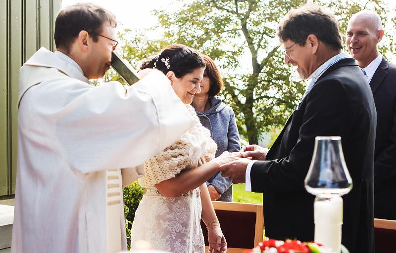 Hochzeitsfotograf_Konstanz_051