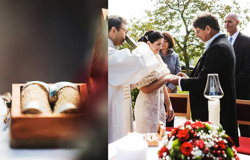 Hochzeitsfotograf_Konstanz_052