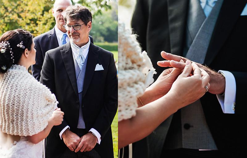 Hochzeitsfotograf_Konstanz_053
