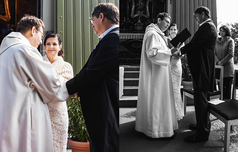 Hochzeitsfotograf_Konstanz_054