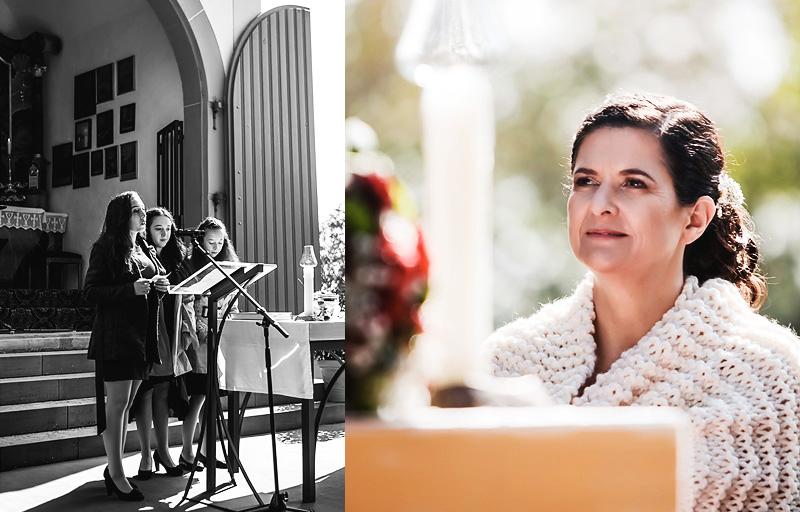 Hochzeitsfotograf_Konstanz_059