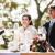 Hochzeitsfotograf_Konstanz_062